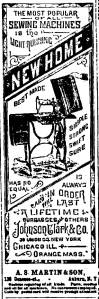 Union Springs AS Martin & Son Agents Ad June 1880.jpg