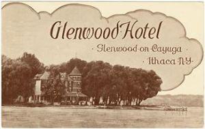 Glenwood Hotel 2