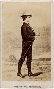 Edward_P_Weston_1861