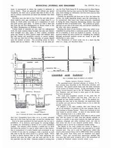 Municipal_Journal_and_Engineer 1910 Hoopes Subway_Page_1