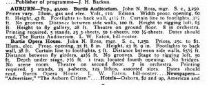 Julius_Cahn_s_Official_Theatrical_Guide p 581