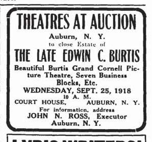039-NYC-1918-09-18-NY Clipper Burtis at Auctionp30